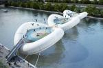 elite-daily-paris-trampoline-bridge