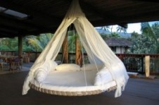Suspended-Swinging-Trampoline-Bed-300x199